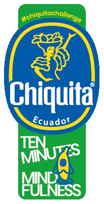 Fitness_Challenge_Chiquita_Stickers