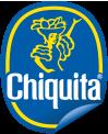 Chiquita logo sustainability