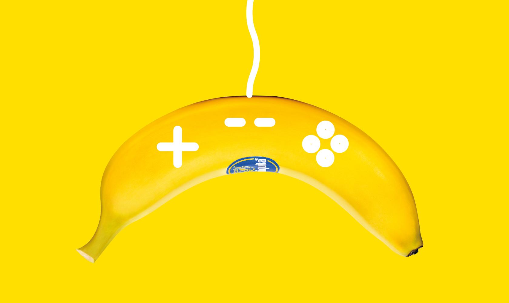 Chiquita Play