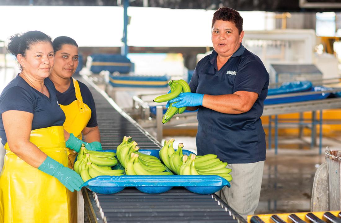Chiquita_Women_empowerement