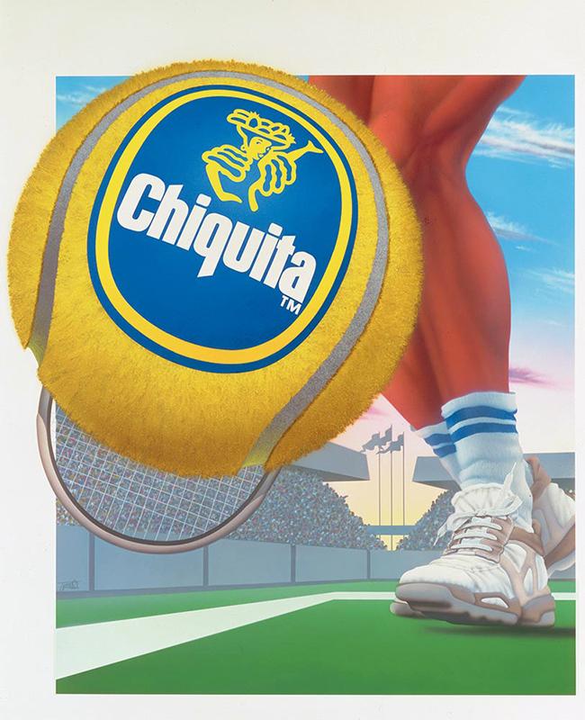 Chiqiuita_Tennis