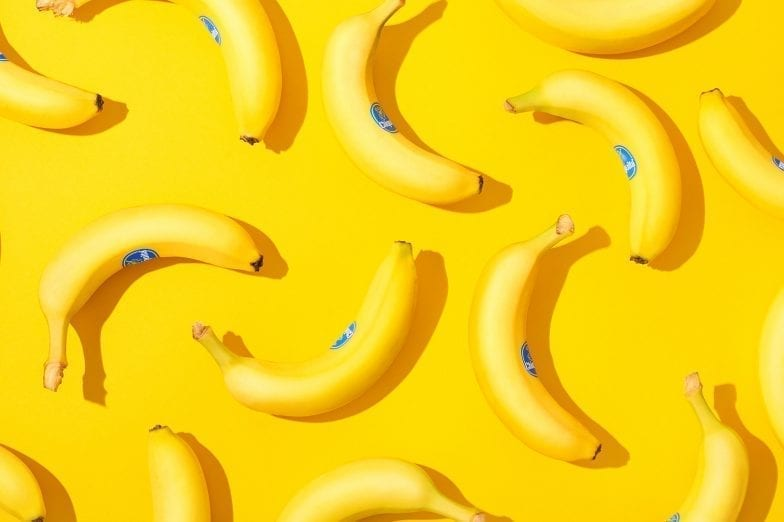 Chiquita background_1