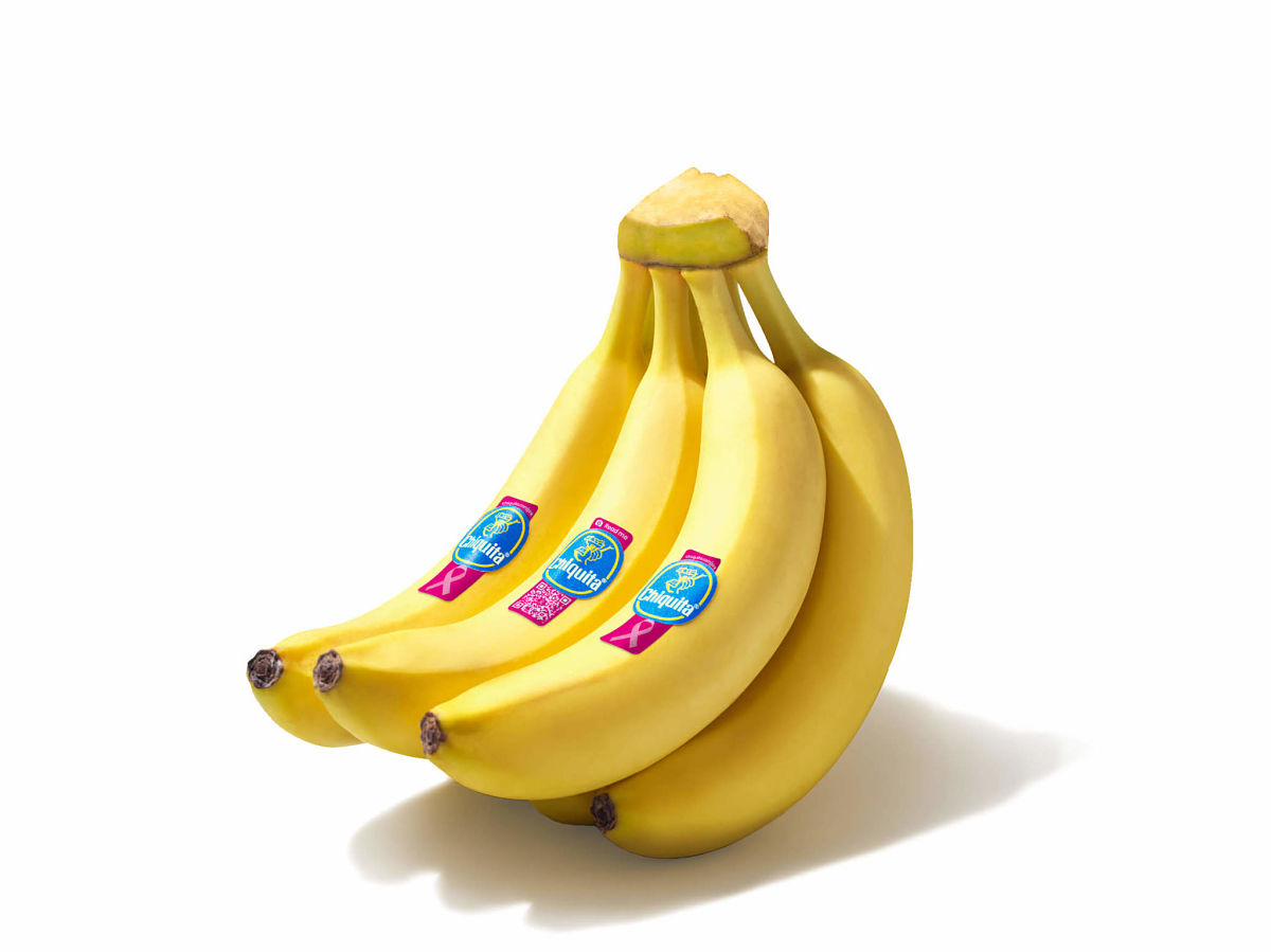 Pink_stickers_cluster_bananas