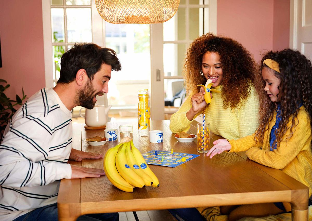 Chiquita_World_Food_Day3