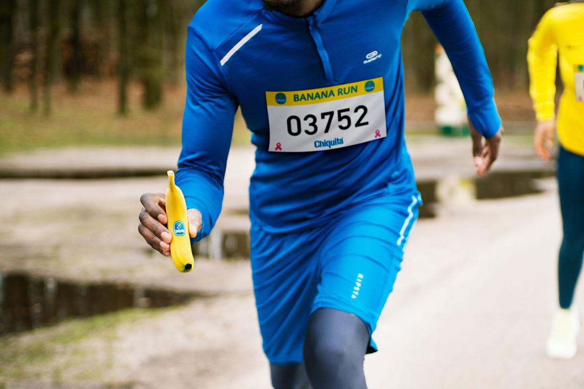 Chiquita_run