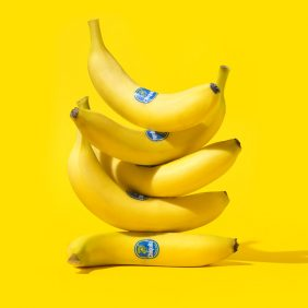 Benefits of Bananas: 11 Things You Probably Didn't Know