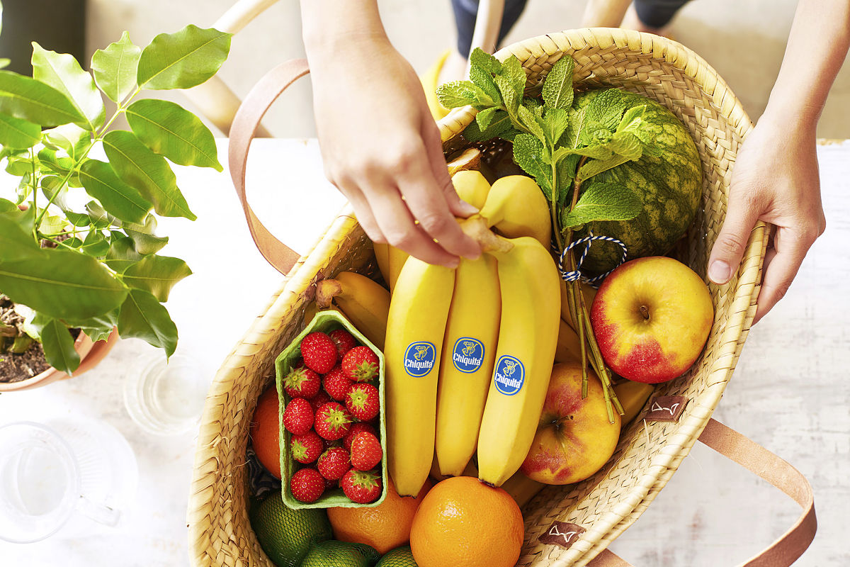 Chiquita_grocery
