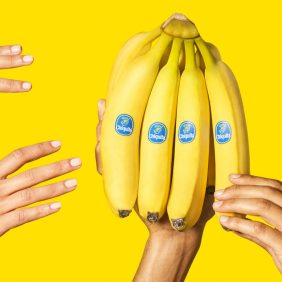 Banana Nutrition: Are bananas good for you?