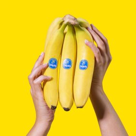 6 Reasons Why Chiquita is The Best Banana Brand