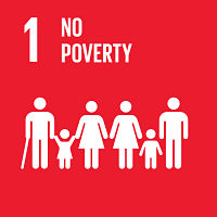 goal_1_no poverty