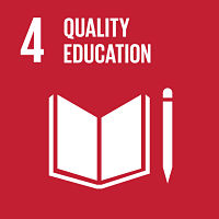 goal_4_quality education