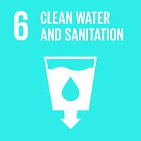 goal 7_clean water