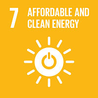 goal_7_affordable and clean energy