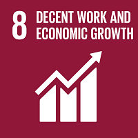 goal_8_economic growth