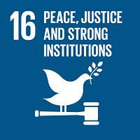 goal_16_peace