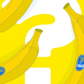 What makes the best bananas?